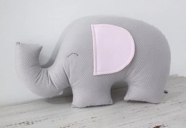 کوسن فیل