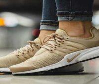 کفش اسپرت نایکی زنانه