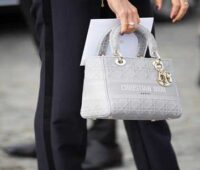best-bags-for-your-style