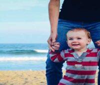 ضروری ترین لباس ها برای پسر بچه