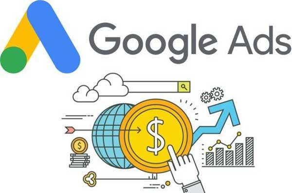 Google Ads - گوگل ادز