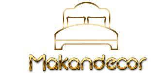 ماکان دکور ارائه کننده انواع تشک و سرویس خواب