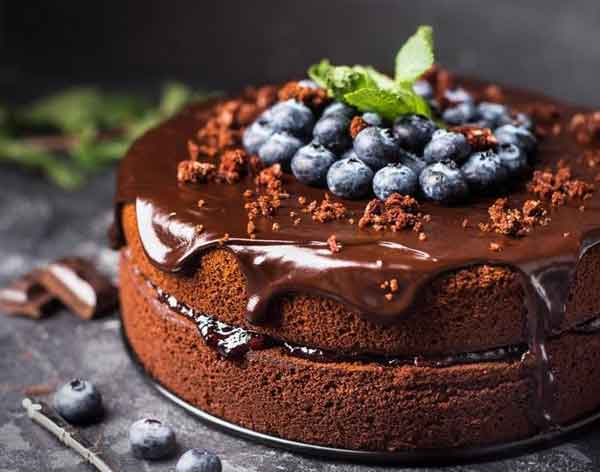 خرید کیک تشریفات مجالس نیازیتو
