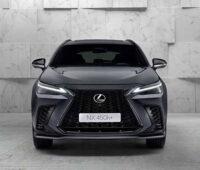 Lexus-NX-350h-NX-450h-2021